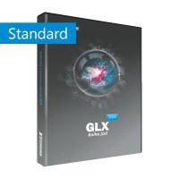 GLX 2017 Standard CAL - síťová licence pro 1 počítač nad NET10