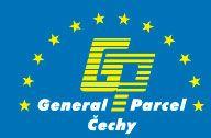 Doprava zboží - GP (General Parcel)