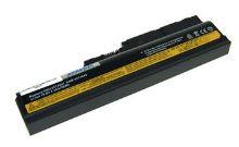 Baterie Avacom pro NT IBM Lenovo ThinkPad SL300/SL400/SL500 Series Li-ion 10,8V 5200mAh/ 56Wh - neoriginální