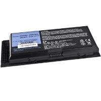 Baterie Avacom pro NT Dell Dell Precision M4600 Li-ion 11,1V 5200mAh/58Wh - neoriginální
