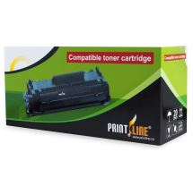 PRINTLINE kompatibilní toner s Brother TN-2120Bk, black