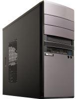 HAL3000 EliteWork II W10P/ Intel i5-6400/ 8GB/ 1TB/ DVD/ CR/ W10 Pro