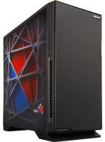 HAL3000 Herní sestava MČR Pro 2017/ Intel i7-6700/ 16GB/ GTX 1060/ 240GB SSD + 1TB HDD/ DVD/ bez OS