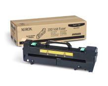 Xerox 115R00038, Fuser 220 Volt, pro Phaser 7400, 80 000 str