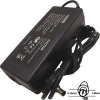 Napájecí adaptér 90W k ntb SONY 19,5V, 6.5x4.4