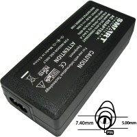 Napájecí adaptér 70W 19,5V, 7.4x5.0 k ntb DELL