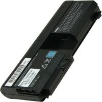 Baterie Li-Ion 7,4V, 6600mAh, Black