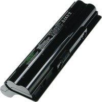 Baterie Li-Ion 10,8V 6900mAh