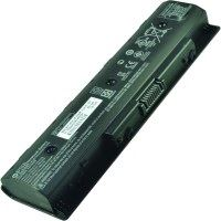 Baterie Li-Ion 11,1V 4400mAh, orig. HP