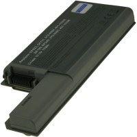 Baterie Li-Ion 11,1V 6600mAh, Grey
