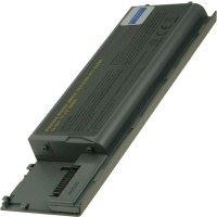Baterie Li-Ion 11,1V 4600mAh, Black Grey