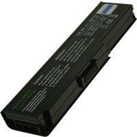 Baterie Li-Ion 11,1V 5100mAh, Black