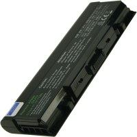 Baterie Li-Ion 11,1V 6900mAh, Black