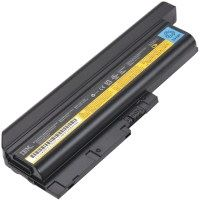 Baterie Li-Ion 10,8V 7800mAh, orig. Lenovo