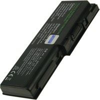 Baterie Li-Ion 10,8V 4600mAh, Black