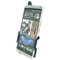 Držák systému FIXER pro HTC One max,
