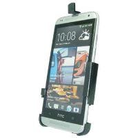 Držák systému FIXER pro HTC Desire 601,