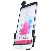 Držák systému FIXER pro LG G3,