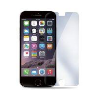 Ochranné tvrzené sklo CELLY Glass pro Apple iPhone 6 Plus,