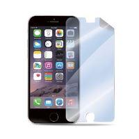 Prémiová ochranná fólie displeje CELLY Perfetto pro Apple iPhone 6 Plus, lesklá, 2ks
