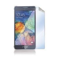 Prémiová ochranná fólie displeje CELLY Perfetto pro Samsung Galaxy A7, lesklá, 2ks