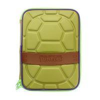 """Stylové pouzdro Ninja Turtles Shell pro 7""""-8"""" tablety se stojánkem"""
