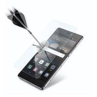 Ochranné tvrzené sklo CellularLine Glass pro Huawei P8