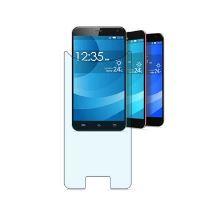 Univerzální temperované sklo Cellular Line SECOND GLASS, pro telefony o velikosti  4.3''až 4.5''