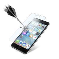 Ochranné tvrzené sklo CellularLine Glass pro Apple iPhone 6/6S