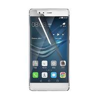 Prémiová ochranná fólie displeje CELLY pro Huawei P9, lesklá, 2ks