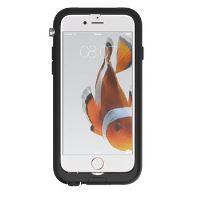 Vodotěsné a prachutěsné pouzdro Tech21 Evo Xplorer pro Apple iPhone 6/6S, černé