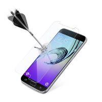 Ochranné tvrzené sklo CellularLine Glass pro Samsung Galaxy A5 (2016)