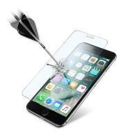 Ochranné tvrzené sklo CellularLine Glass pro Apple iPhone 7