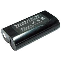 Baterie Extreme Energy typ Kodak KLIC-8000, Li-Ion 1800 mAh, černá