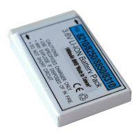 Baterie pro Nokia 5210/ 6510/ 7650/ 8210/ 8310/ 8850/ 8910, Li-Ion 1200 mAh