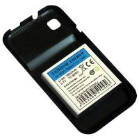 Baterie pro Samsung i9000/ i9001, Li-Ion 2800mAh, extended