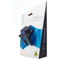 Úchyt do ventilace systému FIXER určený pro držáky systému FIXER