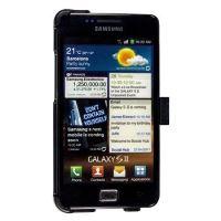 Držák systému FIXER pro Samsung Galaxy S II,