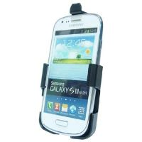 Držák systému FIXER pro Samsung Galaxy S III mini,