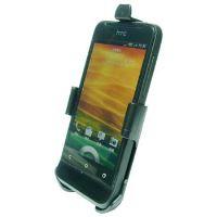Držák systému FIXER pro HTC One V,