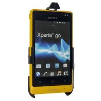 Držák systému FIXER pro Sony Xperia GO,