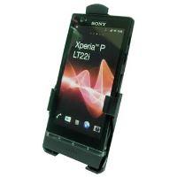 Držák systému FIXER pro Sony Xperia P,