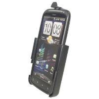 Držák systému FIXER pro HTC Sensation,