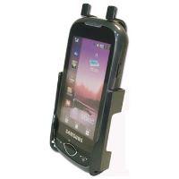 Držák systému FIXER pro Samsung Galaxy Y,