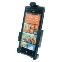 Držák systému FIXER pro HTC 8X,