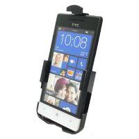 Držák systému FIXER pro HTC 8S,