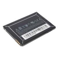 Originální baterie HTC BA S420 model BB96100, Li-ion 1300mAh, bulk