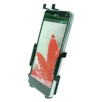 Držák systému FIXER pro LG Optimus G,