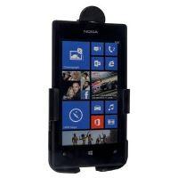 Držák systému FIXER pro Nokia Lumia 520/525,