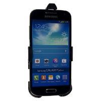 Držák systému FIXER pro Samsung Galaxy S4 mini,